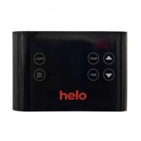 Пульт Helo EC50