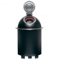 Helo Saunatonttu 3 - электрическая каменка-термос