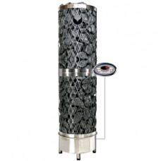 IKI Pillar 10 кВт - электрическая каменка