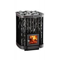 Kastor Saga 30 - дровяная печь
