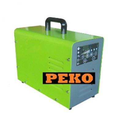 Озонатор PEKO ZA-R 3G