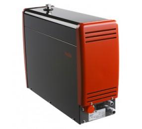Helo HNS 60 T1 - парогенератор