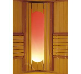 Лампа для цветотерапии Harvia SACL23071