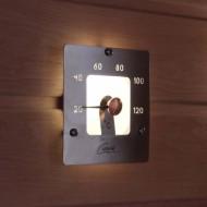 Термометр SQ Cariitti, арт. 1545828