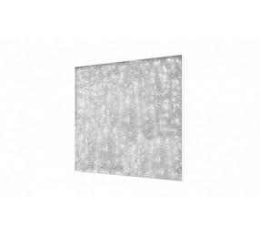 Панно из стеклянной крошки Arctic Sky Cariitti, арт. 1589030