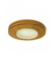 Оптоволоконное освещение Cariitti для сауны