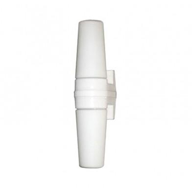 Светильник для сауны МАЯК-2 (Т-409)