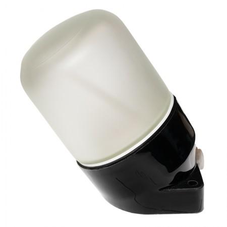 Светильник PREMIO Т-401 для сауны и бани