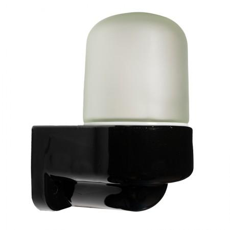 Светильник PREMIO Т-402 для сауны и бани