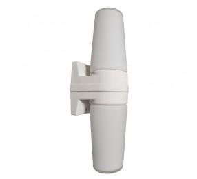 Светильник PREMIO Т-409 для сауны и бани