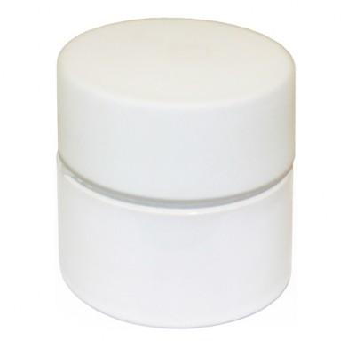 Светильник ШАЙБА для сауны и бани (T-408)