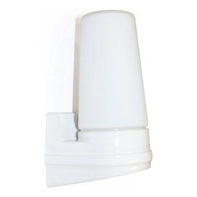 Светильник PREMIO Т-405 для сауны и бани