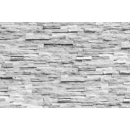 Натуральный камень AITOKIVI Cloudy Grey 150х600х15-25 (уп. 5 шт.)