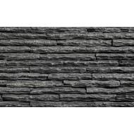 Натуральный камень AITOKIVI Mountain Grey 150х600х30-40 (уп. 4 шт.)