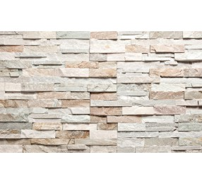 Натуральный камень AITOKIVI Sand Stone 150х600х15-25 (уп. 6 шт.)