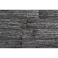Натуральный камень AITOKIVI Water Wall 150х600х18-22 (уп. 6 шт.)