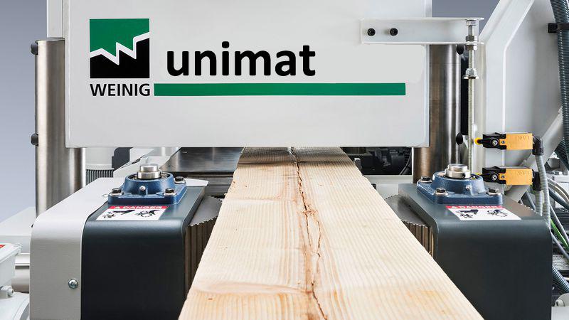 Услуги по строганию древесины